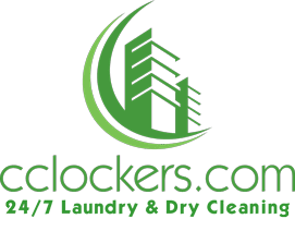 Cindy's Cleaners